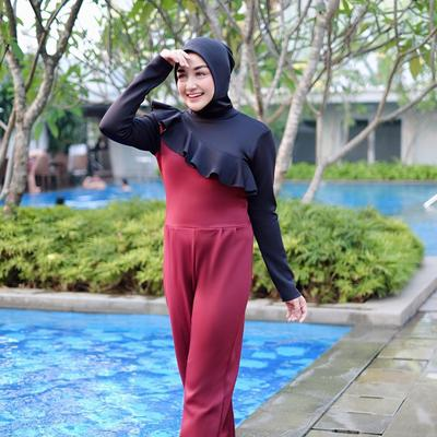Baju Renang Stylish