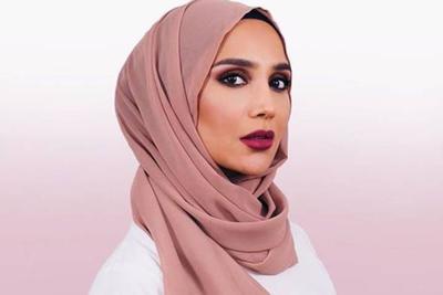 [FORUM] Buka hijab depan sepupu boleh gak sih?