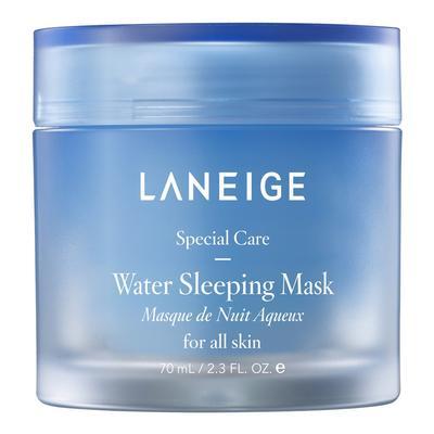 [FORUM] Minta rekomendasi Sleeping Mask murah dong!