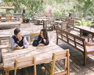 Murah Sampai Unik, Rekomendasi Tempat Kuliner Semarang Ini Enggak Boleh Terlewatkan!