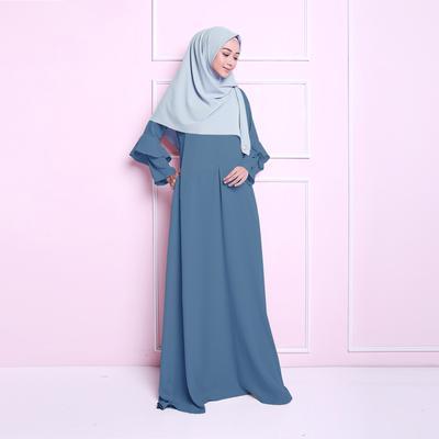 Online Shop Baju Murah  @hijabprincess