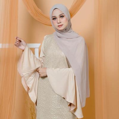 Online Shop Baju Murah @mayoutfit