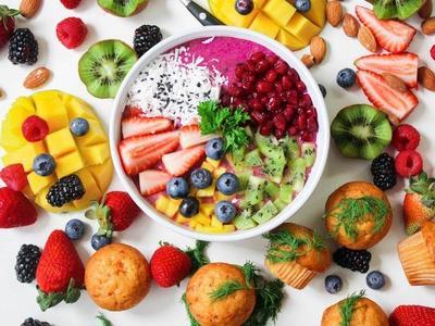 Rekomendasi Makanan Penambah Darah yang Ampuh Mengatasi Masalah Anemia Kamu