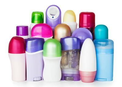 [FORUM] Salah pake deodorant bikin ketiak bau loh...