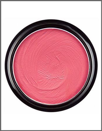 [FORUM] Lipstick patah bisa dijadiin cream blush bisa gak ya?