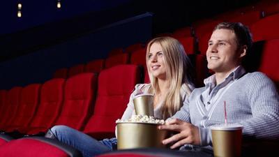 [FORUM] Ih, nonton film di bioskop kok malah ribut sendiri sih...