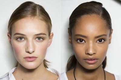 [FORUM] Kalo lagi males makeup-an penting gak sih pake BB Cream?