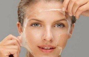 Manfaat Masker Susu Dancow dan Putih Telur