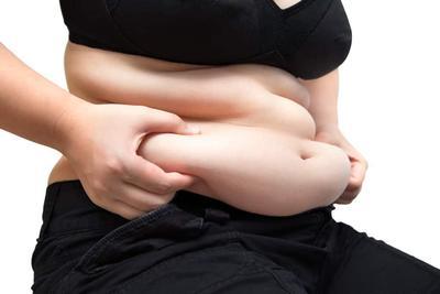 Mau Punya Body Goals? Ini Cara Mengecilkan Perut Buncit dengan Cepat!