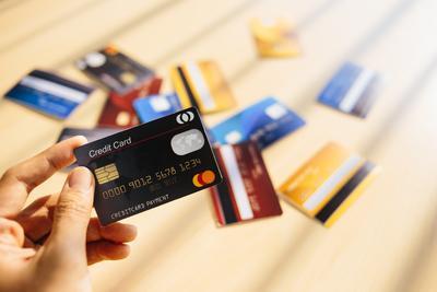 [FORUM] Mau bikin Credit Card tapi takut deh...