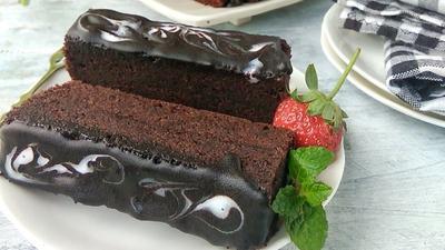 [FORUM] Cara bikin brownies enak gimana ya?