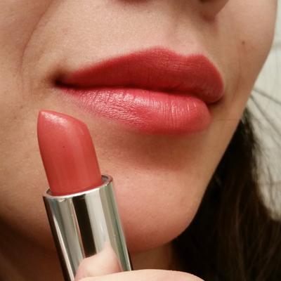 [FORUM] Pede gak girls pake lipstick coral?