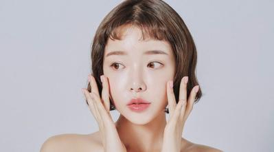 Gampang Banget! Ini 5 Bahan Masker untuk Kulit Kering, Ampuh Bikin Wajah Lembap Bak Wanita Korea