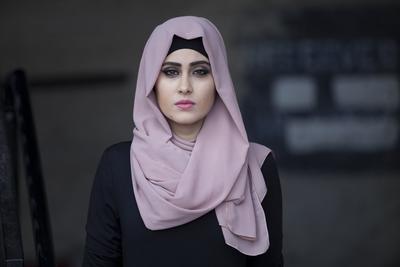 [FORUM] Ih, masa temenku tiba-tiba lepas hijab...