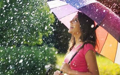 [FORUM] Kalo lagi musim hujan, tetep pake sunblock gak?