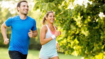 Mau Punya Badan Tinggi? Ini 4 Cara Meninggikan Badan dengan Olahraga yang Perlu Ikuti