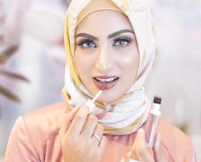 Dari Primer Hingga Lipstik, Ini Urutan Make Up yang Tepat Menggunakan Semua Produk Wardah Instaperfect