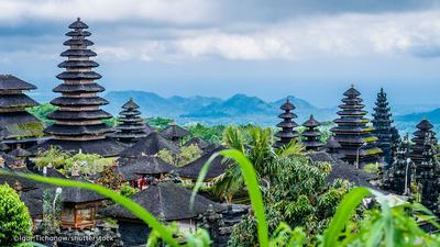 [FORUM] Wah Beautynesia bagi-bagi hadiah ke Bali? Ikutan ah!
