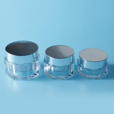 [FORUM] Share in jar skincare steril ato gak sih?