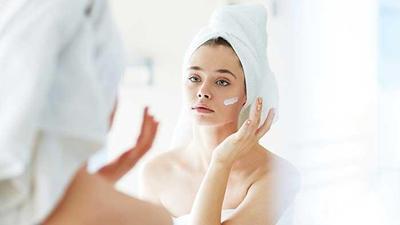 [FORUM] Pake Sunscreen Setelah Cream Siang Boleh gak sih Dear?