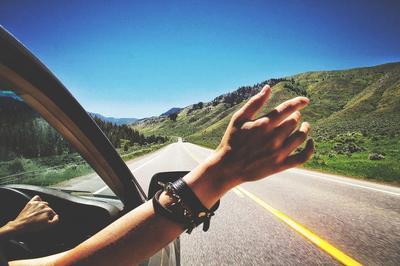 [FORUM] Lebih suka trip sendiri atau bareng keluarga nih?