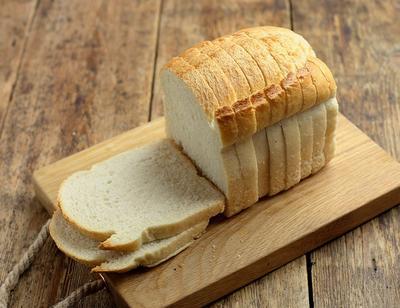 [FORUM] Roti tawar kenapa expirednya cepet ya?