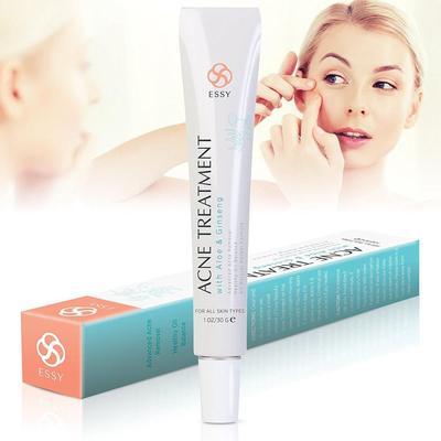 Waktu yang Tepat Gunakan Acne Spot Treatment