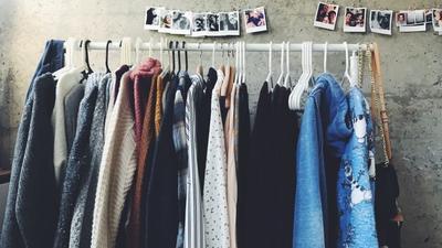 [FORUM] Suka beli baju online gak girls?