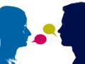 [FORUM] Sebel gak sama orang yang talk more do less?
