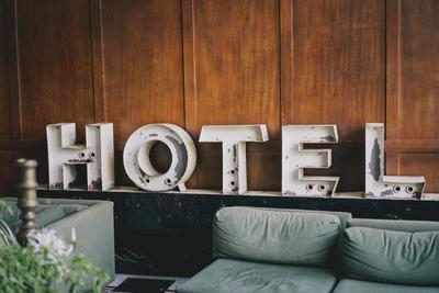 5 Rekomendasi Hotel di Bali di Bawah Rp200 Ribu, Cocok Buat Traveling 'No Budget'