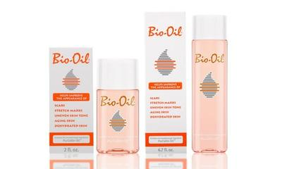 Sejuta Manfaat Bio Oil, Ampuh Hilangkan Bekas Jerawat, Luka, Hingga Bopeng di Wajah!