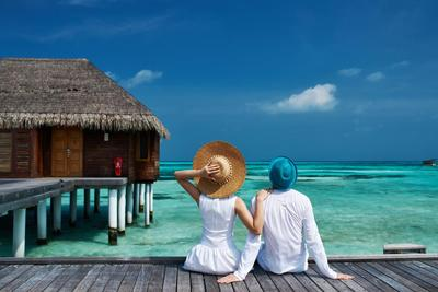 5 Hotel Murah Ini Direkomendasikan untuk Kamu yang Ingin Honeymoon dengan Budget Super Terbatas!