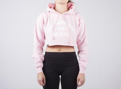 [FORUM] Pake hoodie ke kantor sopan gak sih?