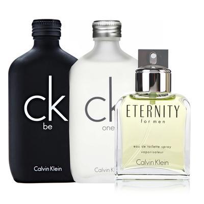 [FORUM] Pake parfum kebanyakan katanya dosa loh gengs...