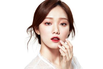 5 Rekomendasi Liptint Korea Ini Wajib Banget Kamu Miliki, Enggak Cuma Buat di Bibir!