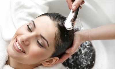 [FORUM] Rutin hair spa bisa bikin rambut lemes?