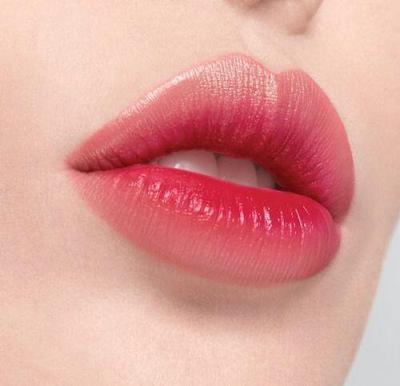 [FORUM] Rekomendasi perpaduan lipcream/liptint untuk bikin ombre lips dong^^