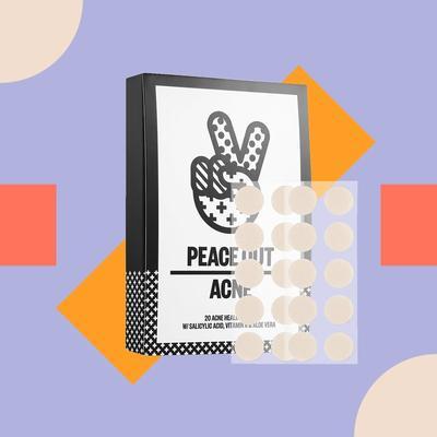 [FORUM] Acne Patch bisa dipakai untuk jerawat batu gak ya...