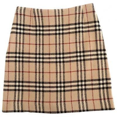 [FORUM] Plaid Skirt bagusnya dipake sama apa ya?