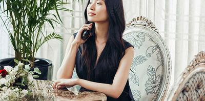 5 Parfum Victoria Secret yang Paling Laris, Sudah Tahu Ladies?