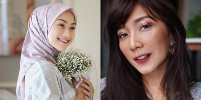 Simple Sampai Super Megah! Dekorasi Pernikahan Influencer Hits Ini Bisa Jadi Inspirasi Kamu!