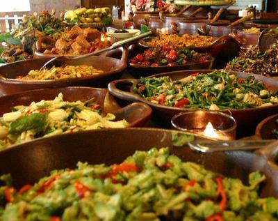 5 Makanan Khas Jogja Selain Gudeg Ini Wajib Kamu Cicipi Juga Lho!