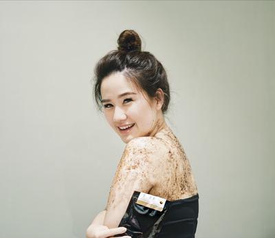 6 Manfaat Ajaib Masker Kopi Ini Bisa Bikin Kulit Kamu Semulus Cewek Korea, Penasaran?
