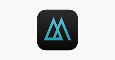 Aplikasi Pengedit Terbaik - Mexture