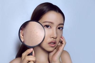 Wajib Tahu! 4 Formula dalam Skincare Ini Efektif Cegah Penuaan Dini!
