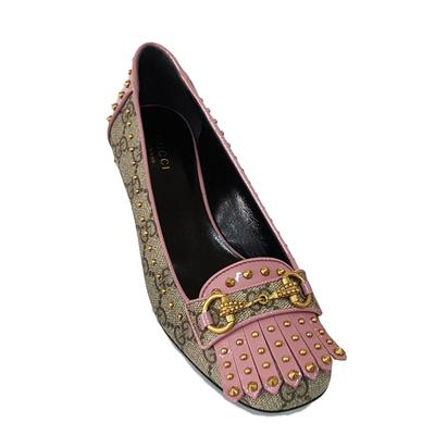 Merek Sepatu Termahal - Gucci