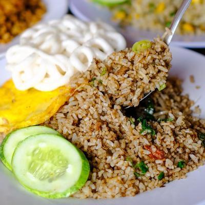 Terbukti Rasanya Lezat, Ini Dia Daftar 5 Nasi Goreng Paling Terkenal di Jakarta