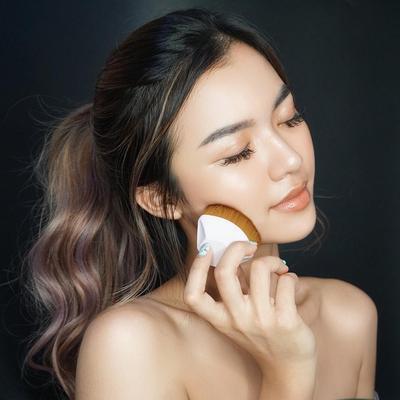 Catat Yuk, Ini 5 Perlengkapan Makeup yang Wajib Dimiliki Pemula!
