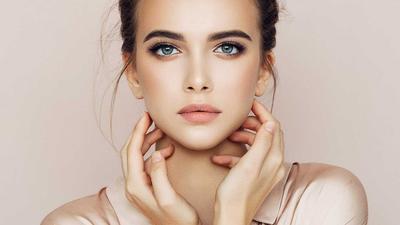 [FORUM] Goals wajah kalian ditahun 2019 apa nih?