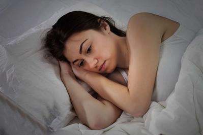 Kembalikan Jadwal Tidurmu, Insomnia Tidak Akan Muncul Lagi Jika Kamu Melakukan Hal Ini!